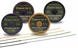 http://www.rocket-baits.ua/data_resized//data/product/Tackle/povodki/1a0e420cc2075a5d22936f4f06ed30e8.jpg