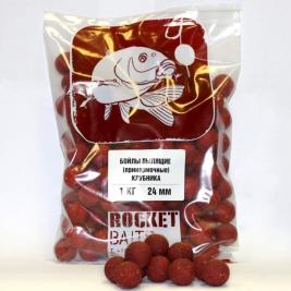 http://www.rocket-baits.ua/data_resized//data/product/boyly/pulashie-prikormochnie/130035c08a0cf936b79c8699294418b4.jpg