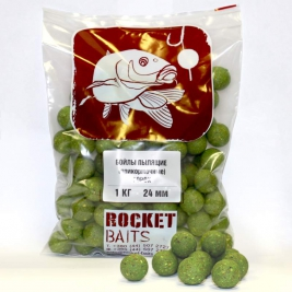 http://www.rocket-baits.ua/data_resized//data/product/boyly/pulashie-prikormochnie/7dcbc7e1315da2bef18568a8202c2f6e.jpg